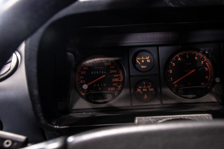 1992 FERRARI 512 TR 21