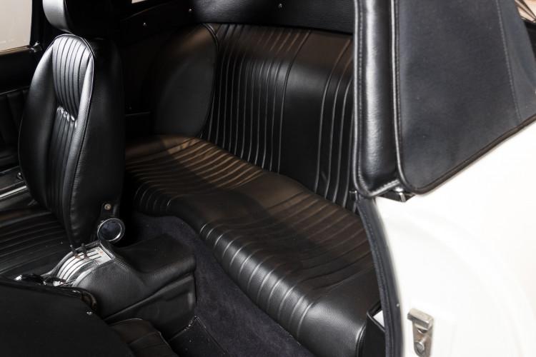 1970 Fiat Dino Spider 2400 17