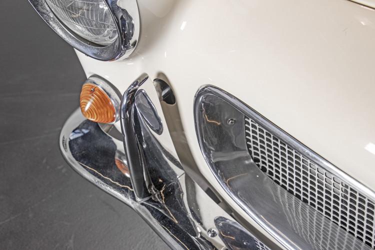 1959 FIAT 1200 TV TRASFORMABILE 16