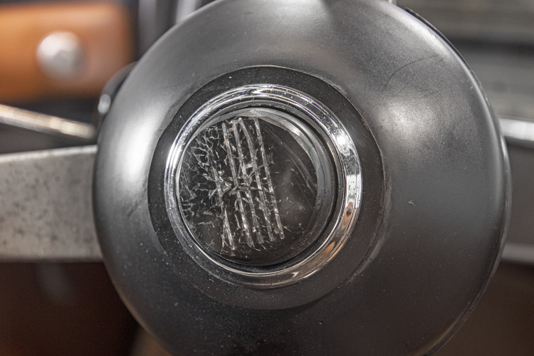 1959 FIAT 1200 TV TRASFORMABILE 29