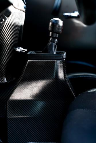 2013 Fiat 500 Abarth Assetto Corse 42/49 Stradale 10