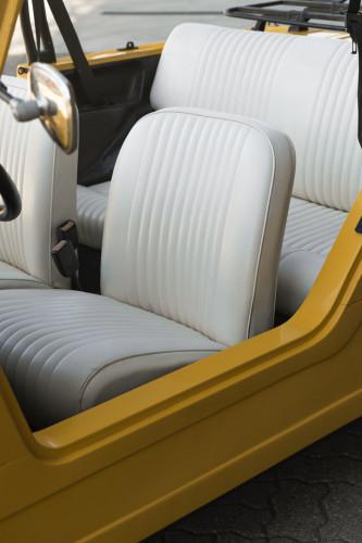 1977 FIAT 126 Jungla Savio 26