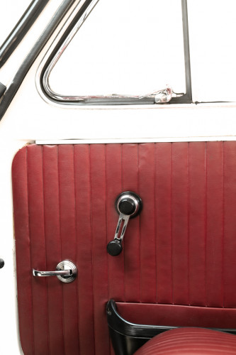 1969 Fiat 500 L 24