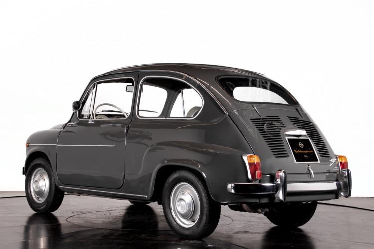 1964 fiat 600 d 2