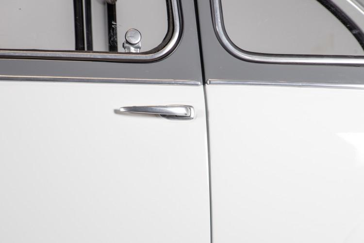 1963 FIAT 600 D MULTIPLA 9