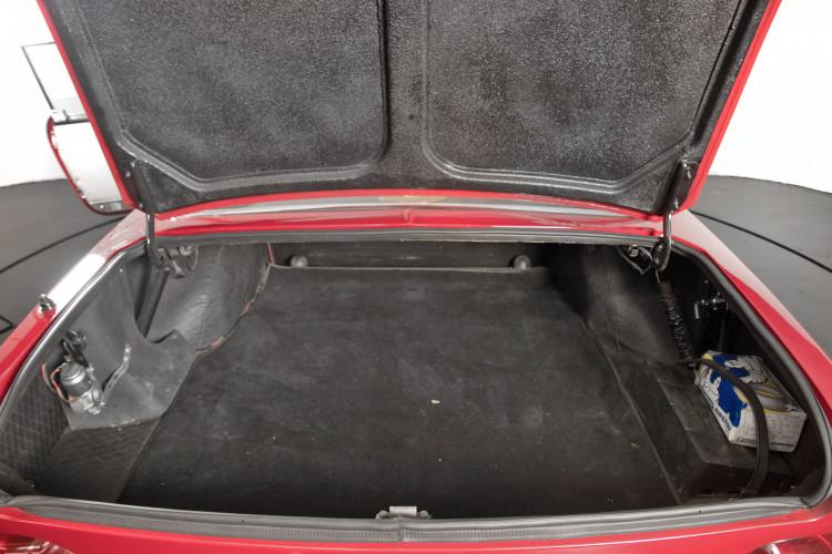 1963 Fiat 2300 S coupè 29
