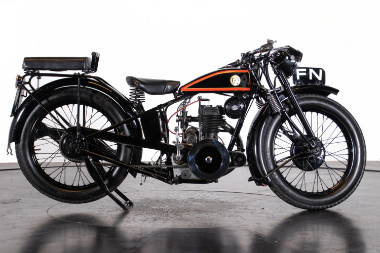 1935 FN 350 2