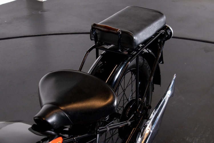 1935 FN 350 4