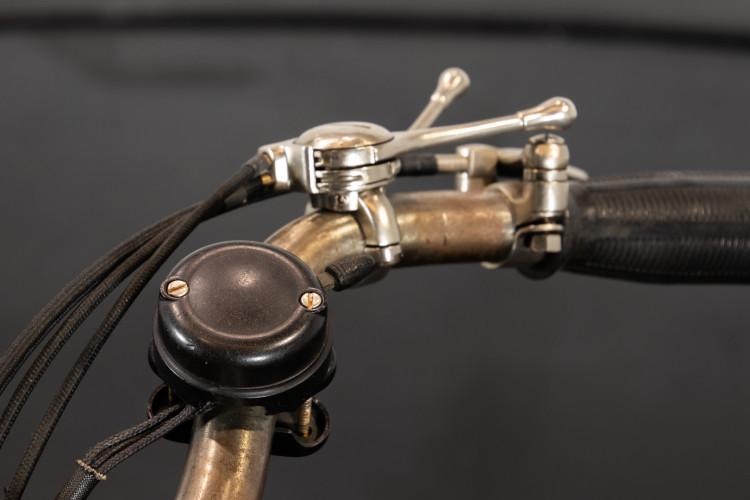 1927 FN M70 350 11