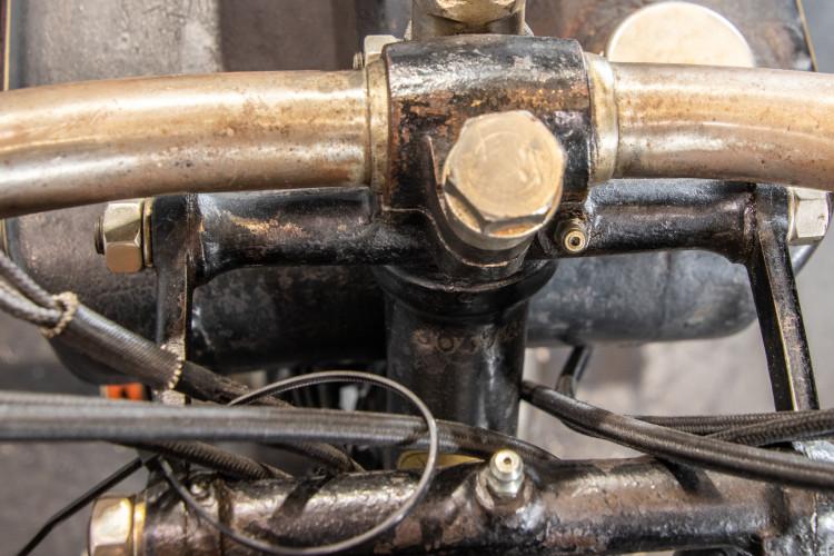 1927 FN M70 350 17