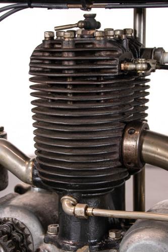 1924 Garelli M 107 19