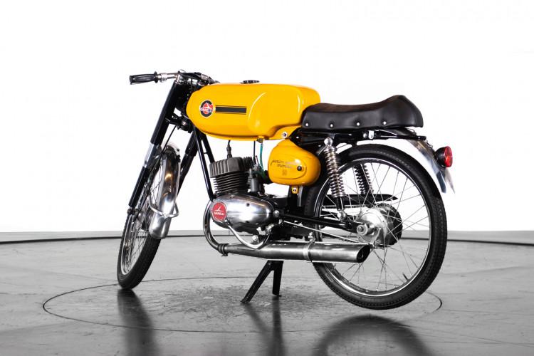 1969 GARELLI 555 JUNIOR 10