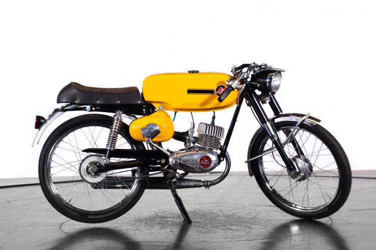 1969 GARELLI 555 JUNIOR 3