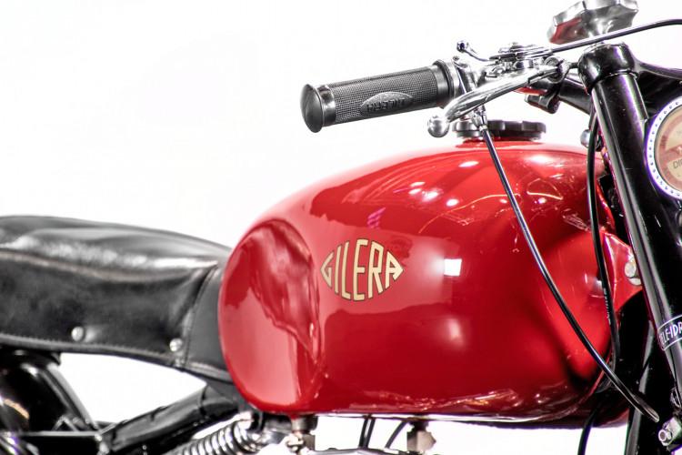 1954 Gilera Nettuno 250 8