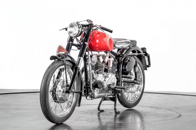1954 Gilera Nettuno 250 1