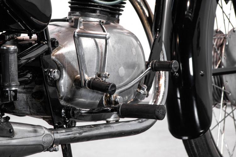1960 Gilera 150 10