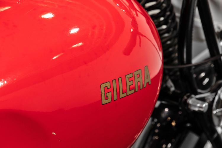 1940 Gilera 500 8 Bulloni 9