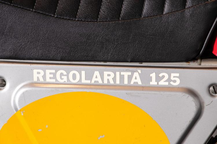 1983 Gilera ELMECA 125 13