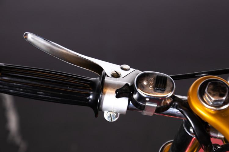 1971 PERIPOLI GIULIETTA F96 11