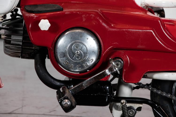 1970 Moto Graziella A 50 6