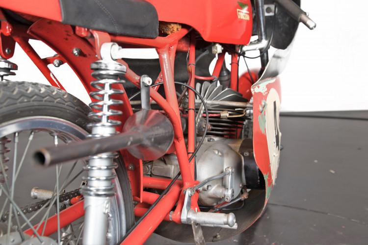 1969 Guazzoni Matta 50 Ingranaggino 6
