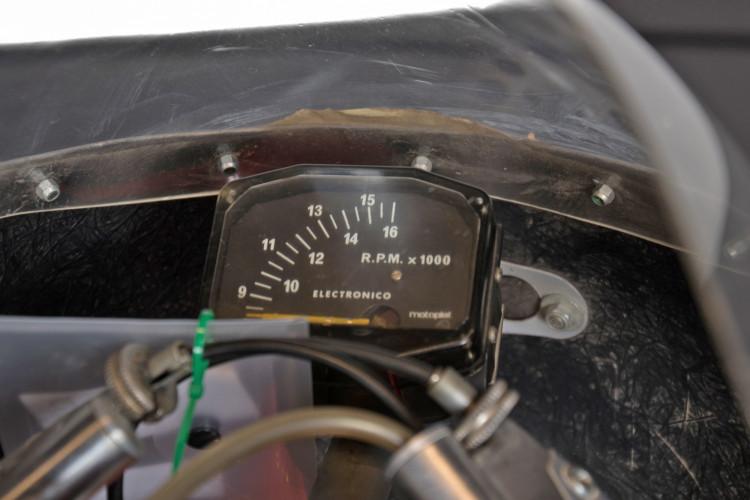 1969 Guazzoni Matta 50 Ingranaggino 7