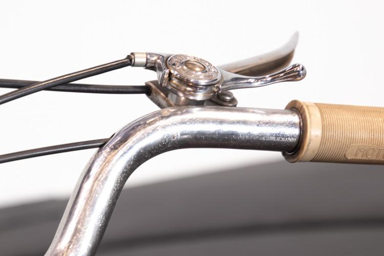 1950 Moto Guzzi 500/SA 12