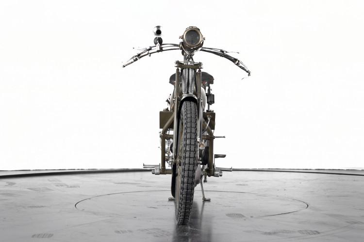 1924 Moto Guzzi 500 Normale 3