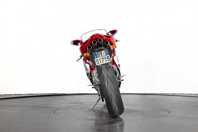 """2004 MV Agusta F4 AGO """"Limited Edition"""" N° 132 / 300 6"""
