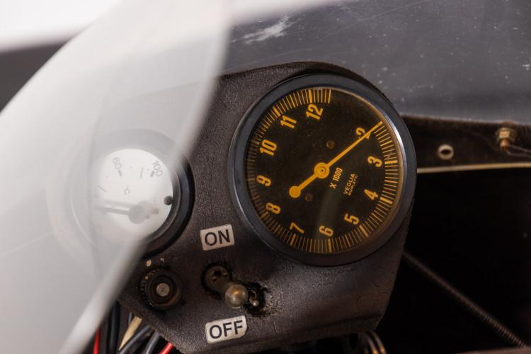 1987 Cagiva 500 GP 14