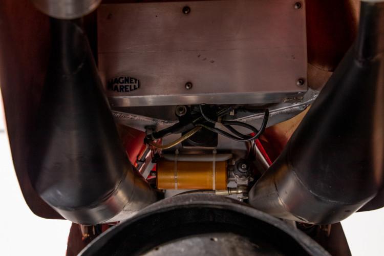 1987 Cagiva 500 GP 18