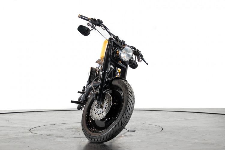 1998 Harley Davidson XL 1200 S 1