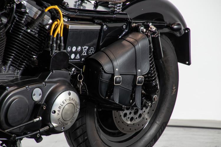 1998 Harley Davidson XL 1200 S 7