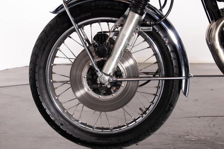 1973 Honda CB 750 Four 13