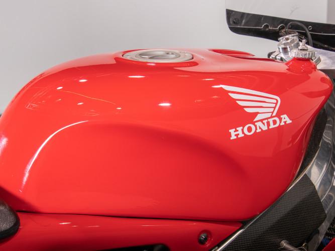 1988 Honda RC 30 DA CORSA 15