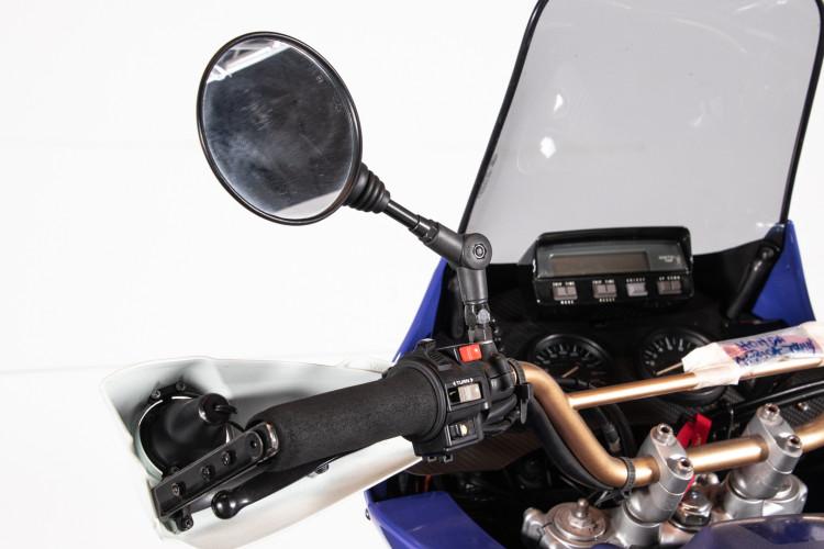 1993 HONDA MOTOR RD07 XRV 750 13