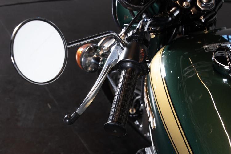 1971 HONDA CB 750 4