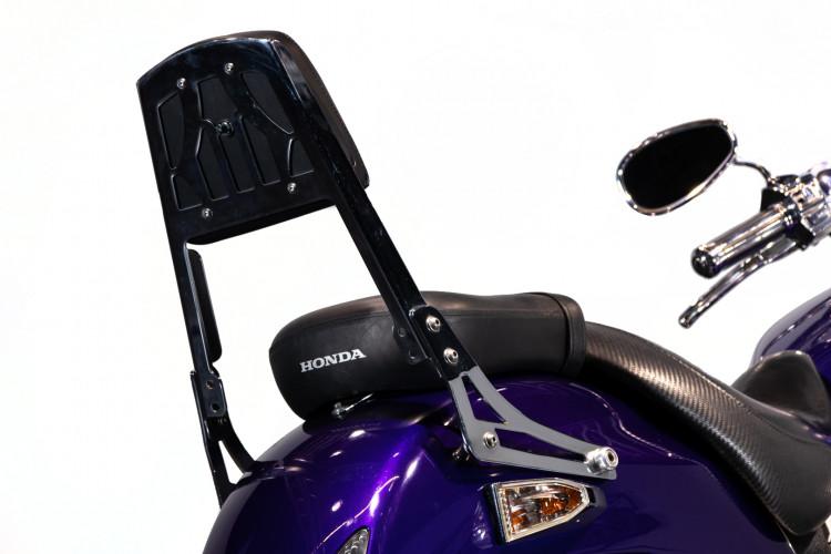 2004 HONDA NRX 1800 2