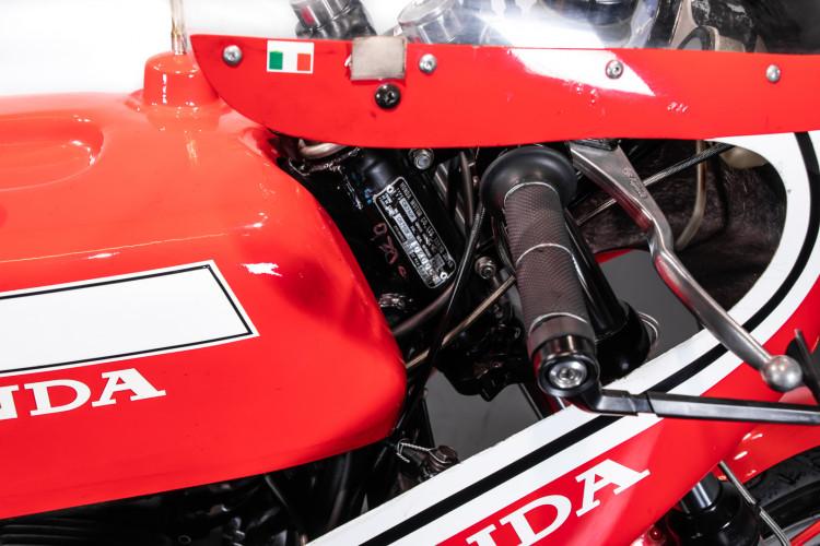 1973 Honda 750 Daytona Replica 41