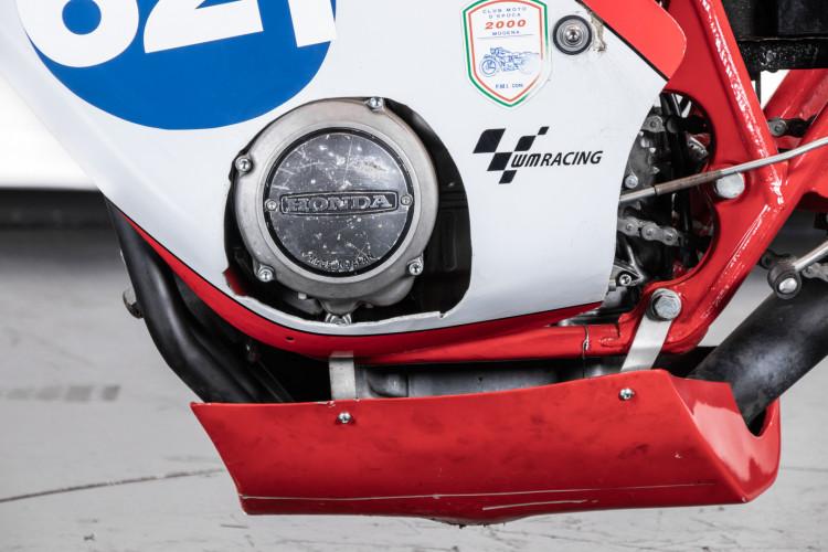 1979 Honda 400 Special 10