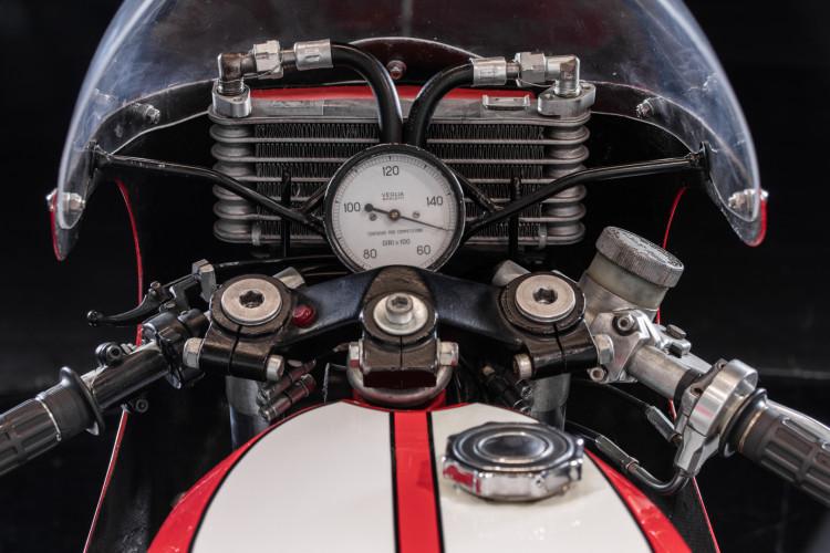 1979 Honda 400 Special 24