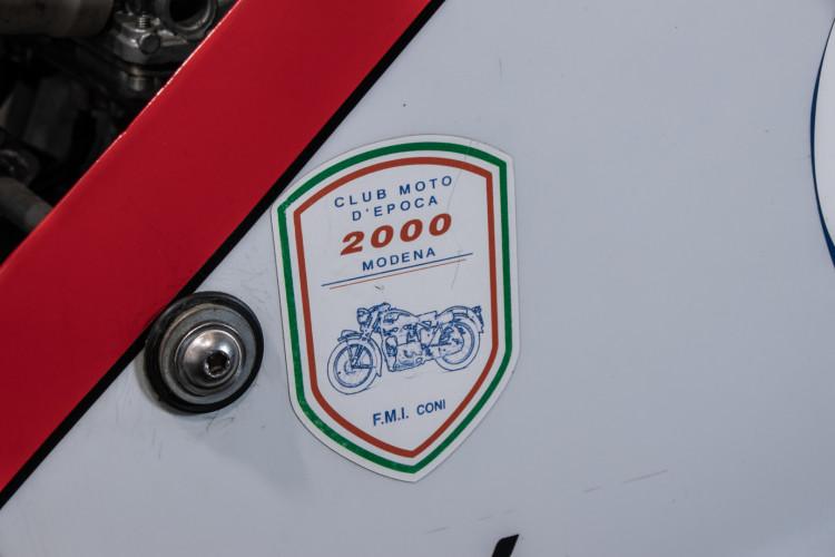 1979 Honda 400 Special 26
