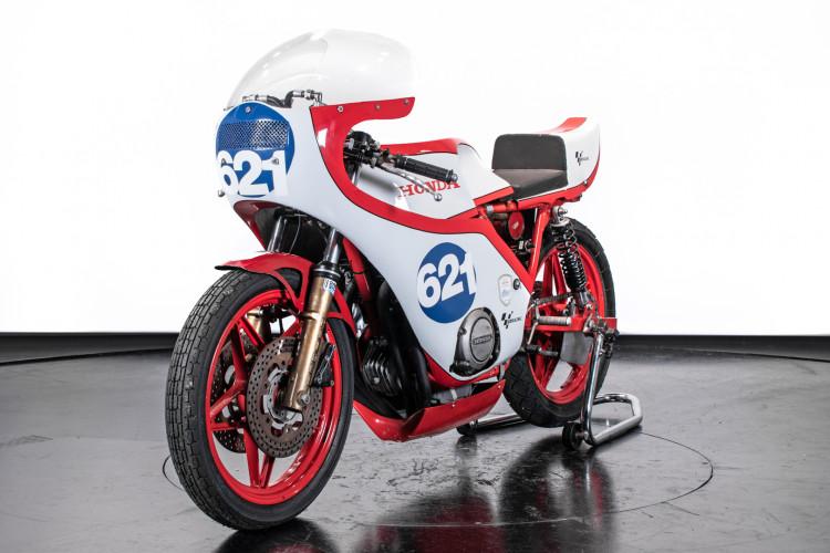 1979 Honda 400 Special 4