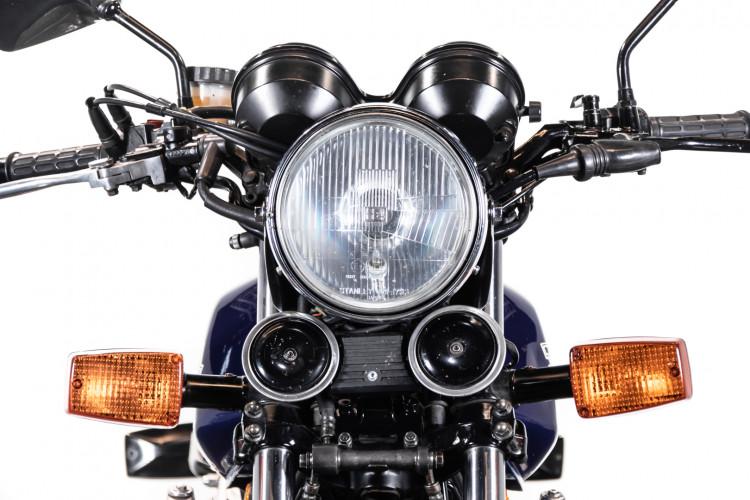 1983 Honda CB 1100 F 13
