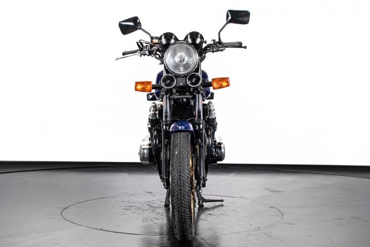 1983 Honda CB 1100 F 3