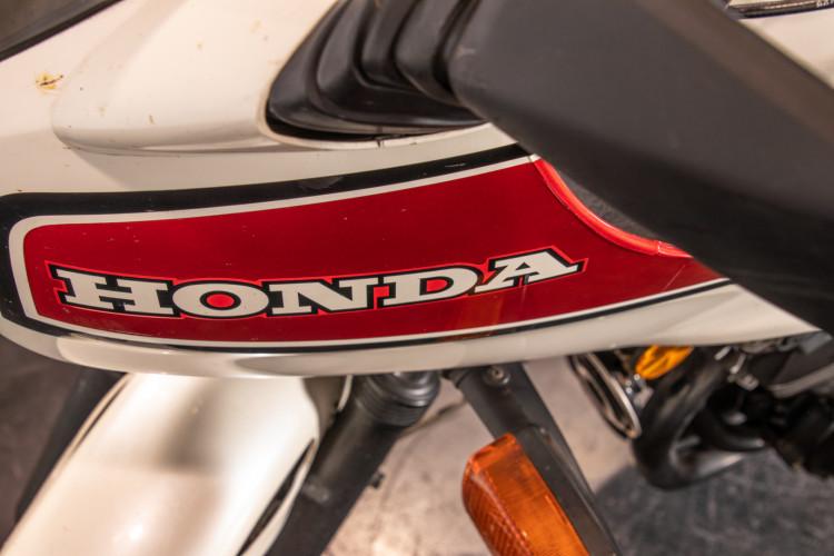 1983 Honda CB 900- F2 SC09 20