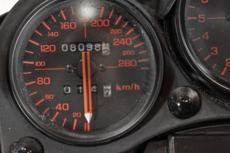 1984 Honda VF1000R 13