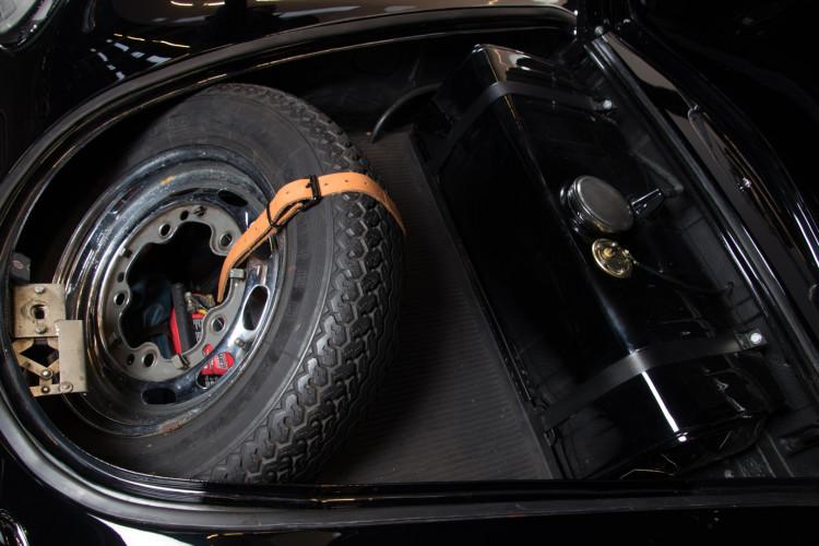 1956 Porsche 356 A Speedster 25