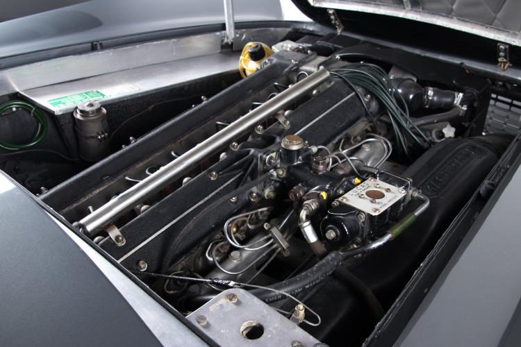 1962 Maserati 3500 GT I 29