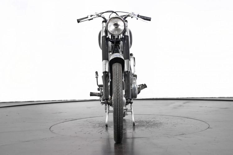 1954 Mondial 200 1